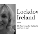 Lockdown in Ireland: The Interview That 103.2 Dublin City FM Didn't Want You To Hear